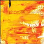 PHASE 380