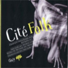 Cité Folk
