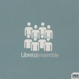 Libre (s) ensemble