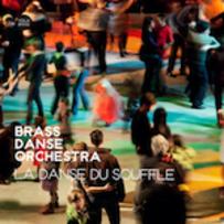 Concert à la Boutique des Allumés du Jazz le 5 décembre 2014 à 18H30