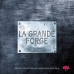 La grande Label Forge