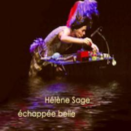 ECHAPPEE BELLE