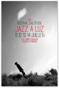 Festival Jazz à Luz
