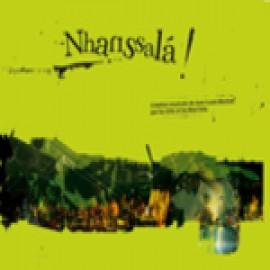 Nhanssalà
