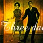 Three Dances