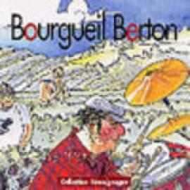 BOURGUEIL BERTON