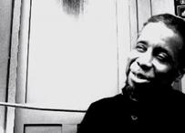 La petite chaîne des liens vidéos n°21- Jef Lee Johnson