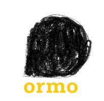 ORMO RECORDS