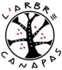 L'ARBRE CANAPAS