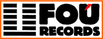 FOU RECORDS