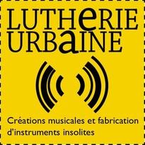 METAL SATIN, LUTHERIE URBAINE