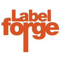 LABEL FORGE