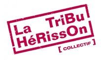 LA TRIBU HERISSON