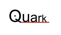 QUARK RECORDS