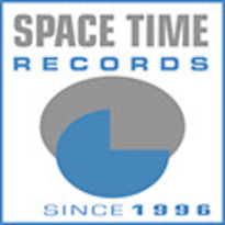 SPACE TIME RECORDS