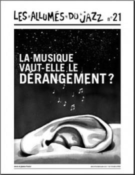 Le journal n°21