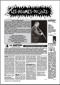 Le journal n°2