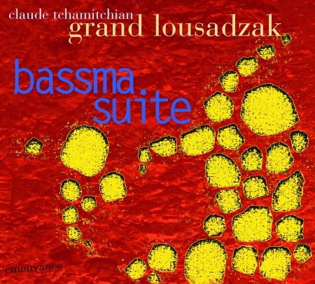 BASSMA SUITE