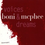 VOICES AND DREAMS