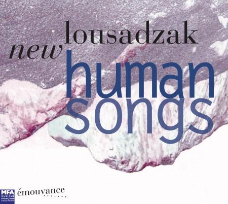 HUMAN SONGS