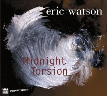 MIDNIGHT TORSION