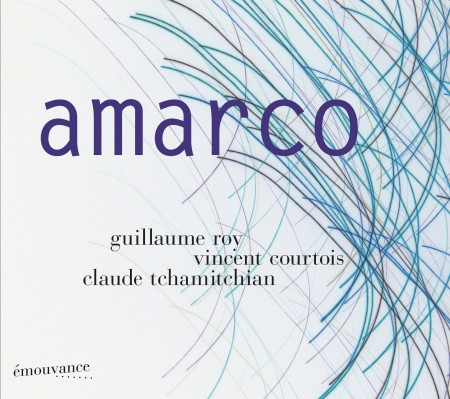 AMARCO
