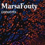 MARSAFOUTY CONCERTS