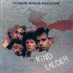 KIND LIEDER