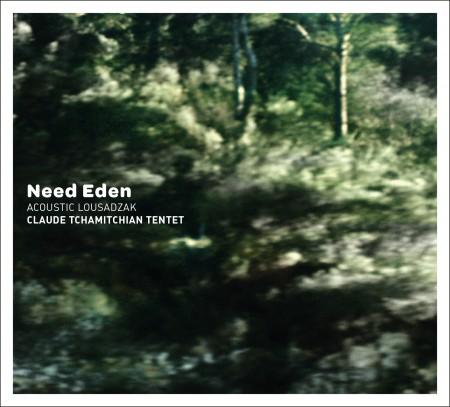 NEED EDEN