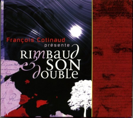 RIMBAUD ET SON DOUBLE