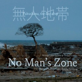 NO MAN'S ZONE