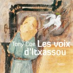 LES VOIX D'ITXASSOU