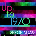 UP TO 1970
