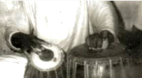 La petite chaîne des liens vidéos n°4 - Chatur Lal