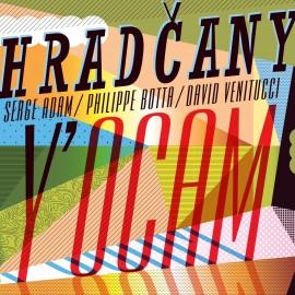 HRADCANY - Y'OCAM