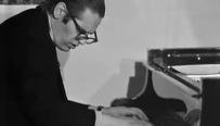 La petite chaîne des liens vidéos n°2 - Bill Evans trio (Marty Morell - Eddie Gomez)