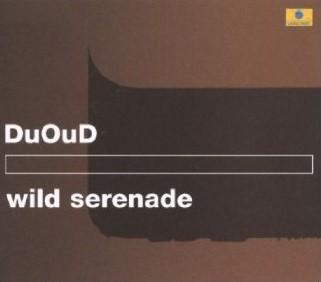 WILD SERENADE