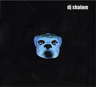 DJ SHALOM