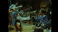 La petite chaîne des liens vidéos n°1 - Don Cherry/Blood Ulmer/Rashied Ali
