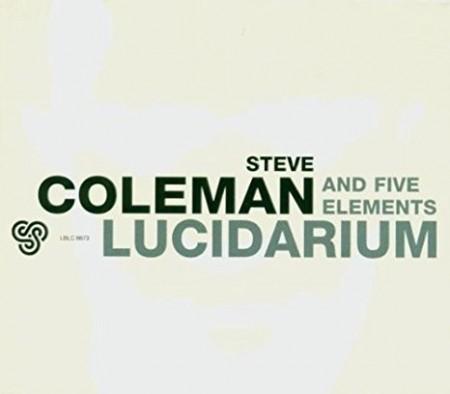 LUCIDARIUM