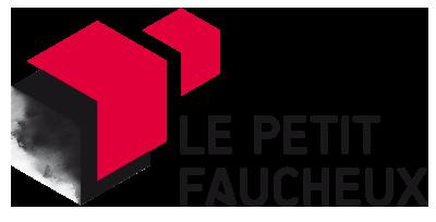 AA LE PETIT FAUCHEUX