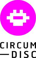 CIRCUM DISC
