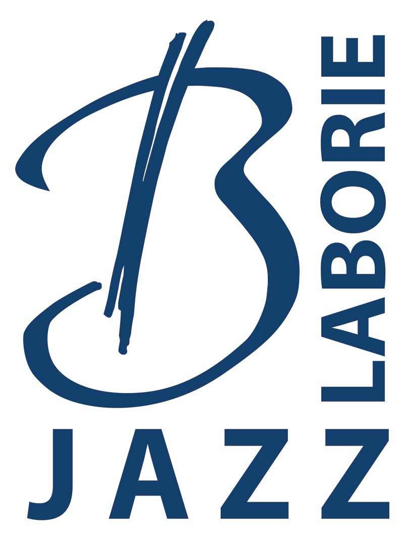 LABEL LABORIE