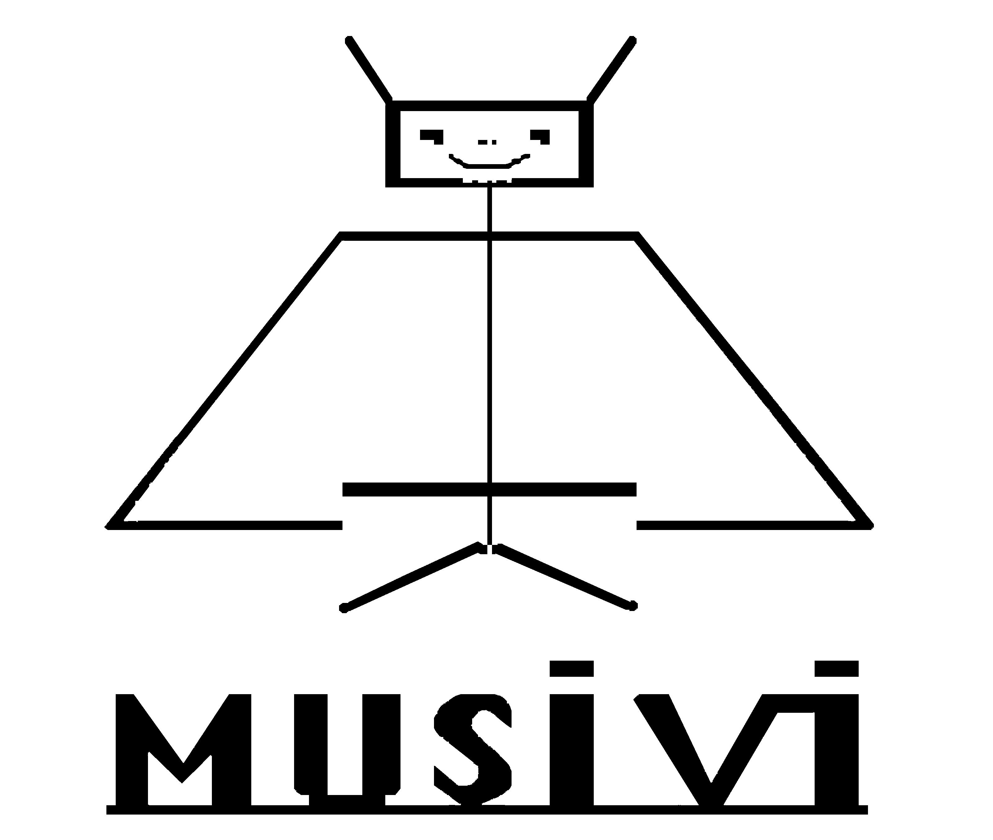 MUSIVI / JAZZBANK