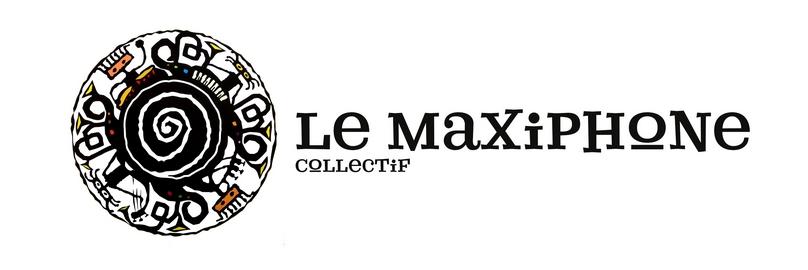 LE MAXIPHONE