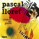 LE SILENCE DU PIANO