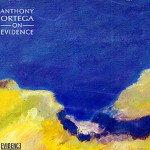 ON EVIDENCE
