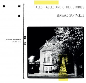 TALES, FABLES AND OTHER STORIES
