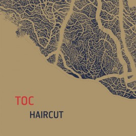 TOC- HAIRCUT