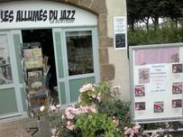 La fête de la musique Aux Allumés du Jazz
